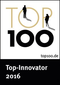 Top-Innovator 2016