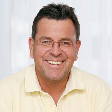 Dr. med. Andreas Bartels