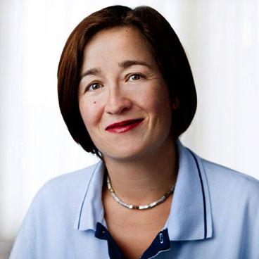 Dr. med. Constanze Müller-Heß
