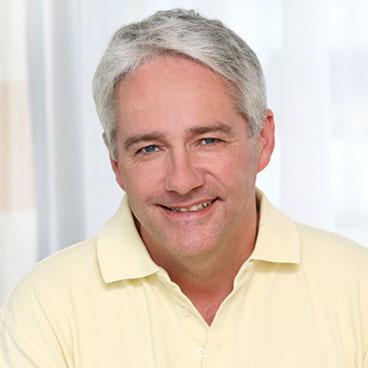 Dr. med. Werner Fischer