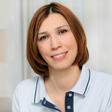 Rimma Heimbüchner