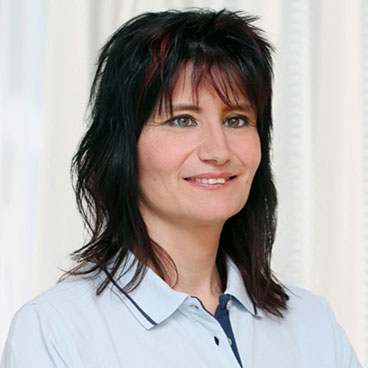 Susanne Fey