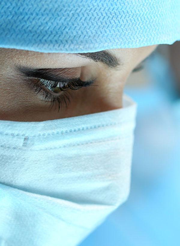Neue Anästhesisten in der Tagesklinik Am Brand